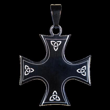 Iron Cross Anh