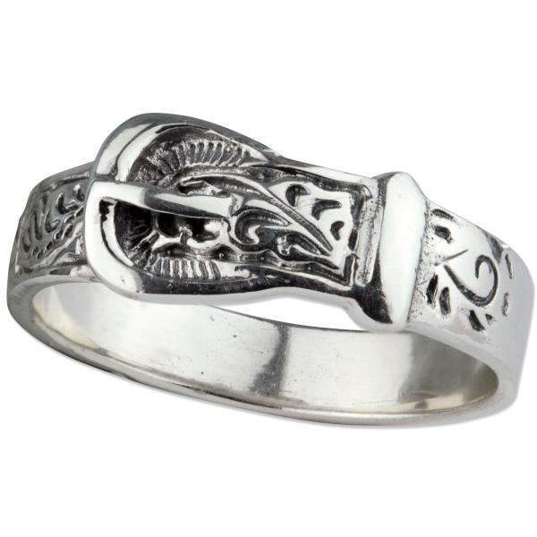 Ring-Guertel-Ornament-Belt-aus-925er-Silber-